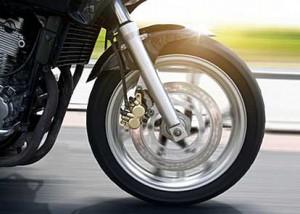 Spezielle Motorradfahrer Pauschalen unseres Motorradhotel im Bayerischen Wald