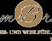 Logo unseres Wellnesshotel im Bayerischen Wald