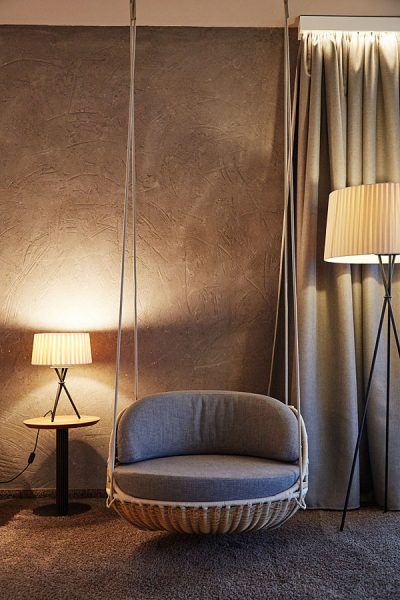 Traumhaft schöne Suiten im 4 Sterne Wellnesshotel Bayerischer Wald