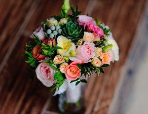 Blumen für Ihre Liebe - 4 Sterne Wellnesshotel Bayerischer Wald