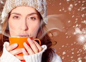 Winterpauschale Wellnesshotel
