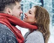 Winterurlaub im Wellnesshotel im Bayerischer Wald