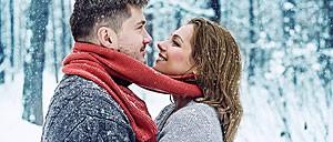 Romantischer Winterurlaub im Bayerischen Wald, das Wellnesshotel Zum Bräu bietet Ihnen alles für Ihren Wellnessurlaub im Winter