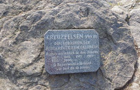 Wanderurlaub im Bayerischen Wald - 4 Sterne Wellnesshotel