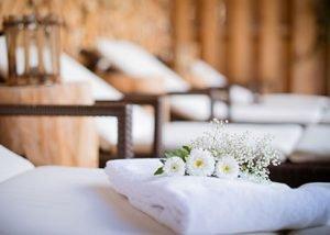 Verwöhnwochenende im 4 Sterne Wellnesshotel - Bayerischer Wald