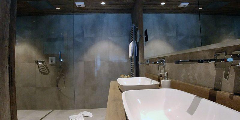 Luxuriöse Suiten unseres 4 Sterne Wellnesshotel im Bayerischen Wald