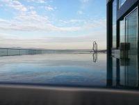 Wellnessurlaub im 4 Sterne Hotel im Bayerischen Wald
