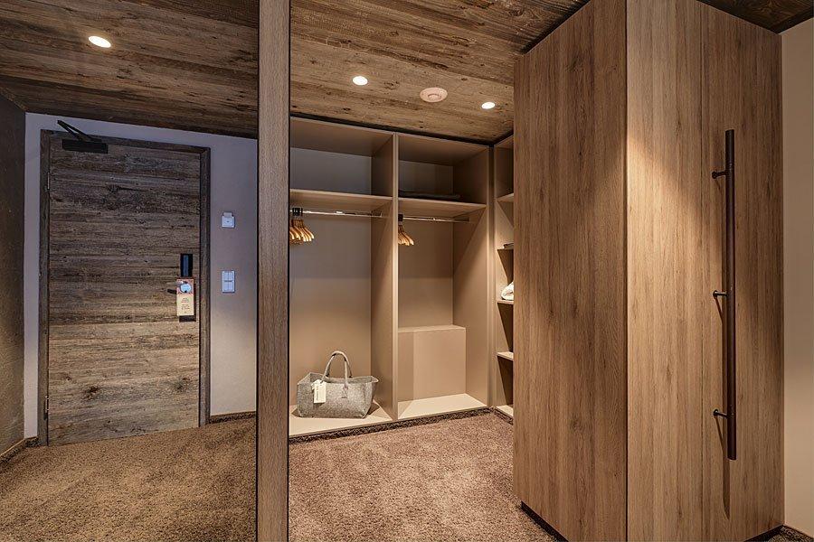 Große und gemütliche Suiten im 4 Sterne Wellnesshotel im Bayerischen Wald