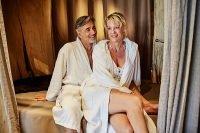 Buchen Sie eine kurze Auszeit in unserem Wellnesshotel im Bayerischer Wald