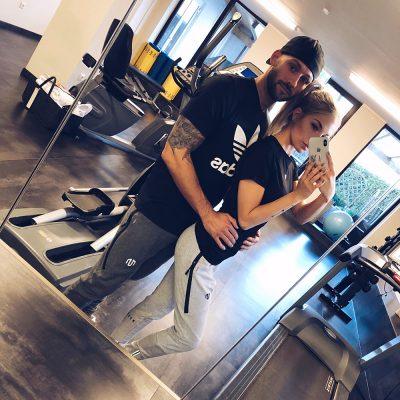 Wellnessurlaub im Hotel Zum Bräu für Paare