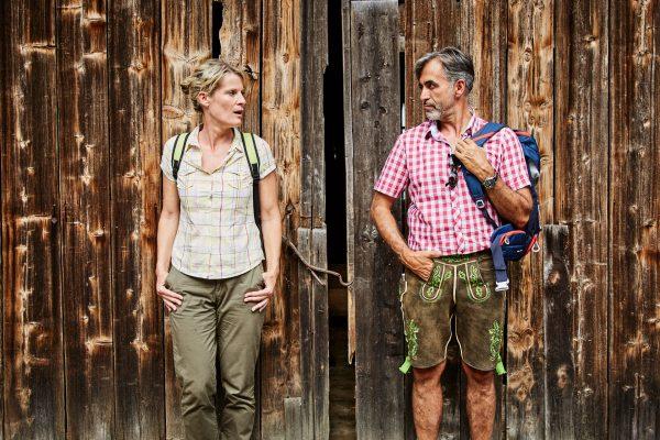 Wanderurlaub im Herbst bei uns im Wellnesshotel Bayerischer Wald