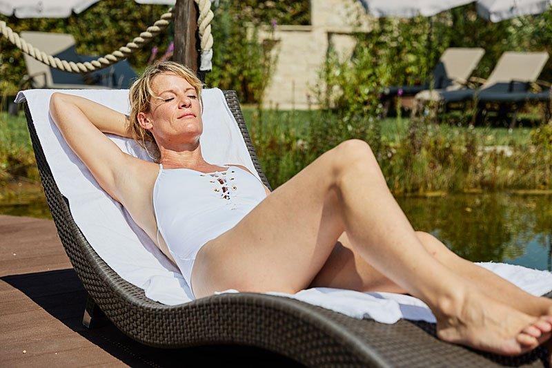 Unser Hotel ist perfekt für Ihre Wellness Auszeit im Bayerischen Wald