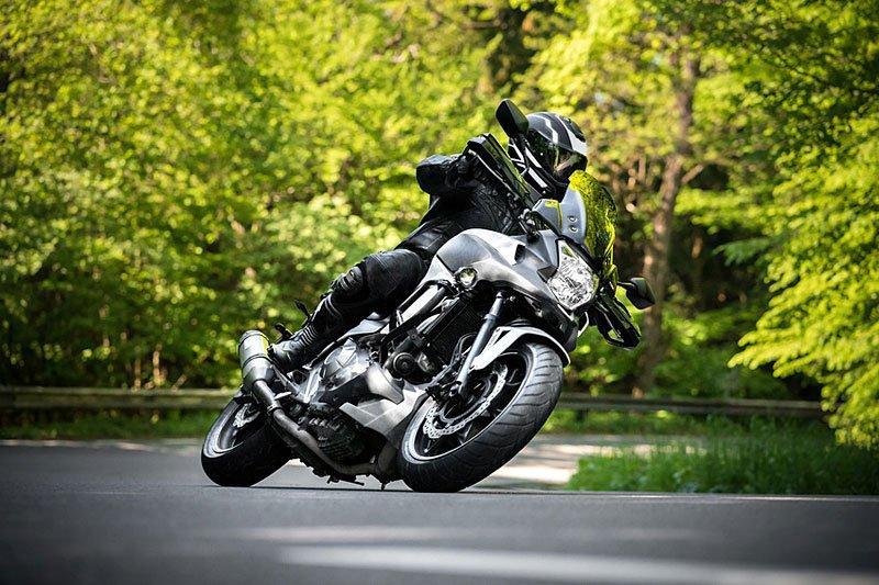 4 Sterne Motorradhotel Bayerischer Wald
