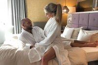 4 Sterne Hotel für Ihren romantischen Paarurlaub