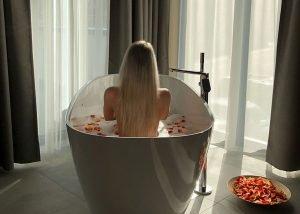 4 Sterne Hotel mit Luxus Suiten