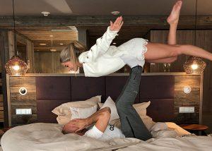 Ihr 4 Sterne Wellnesshotel für Paare im Bayerischen Wald