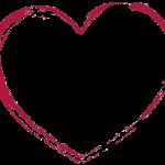 Romantik pur im 4 Sterne Wellnesshotel Bayerischer Wald