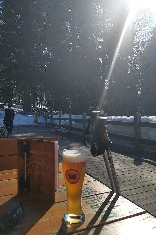 Winterurlaub im Wellnesshotel Bayerischer Wald