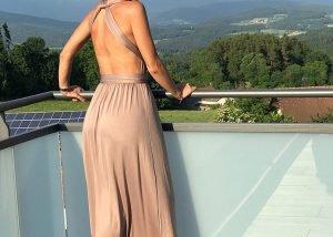 Sommerurlaub im Wellnesshotel Bayerischer Wald