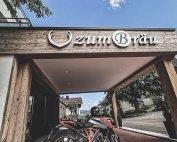 4 Sterne Motorrad und Wellnesshotel im Bayerischen Wald