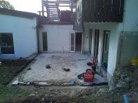 Neuerungen unseres 4 Sterne Wellnesshotel im Bayerischen Wald - Fittnessraum 2