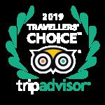 Travlers Choice Gewinner 4 Sterne Wellnesshotel Bayerischer Wald