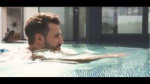 4 Sterne Wellnesshotel im Bayerischen Wald - Adults Only