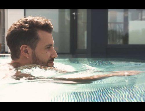 Hotelfilm- Wellnesshotel Zum Bräu – Bayerischer Wald