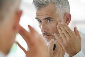 Beauty Behandlungen für Männer im Wellnesshotel Bayerischer Wald