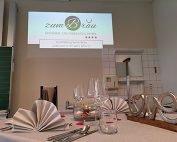 Berufswahltag 4 Sterne Wellnesshotel Bayerischer Wald