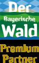 Premiumpartner Bayerischer Wald